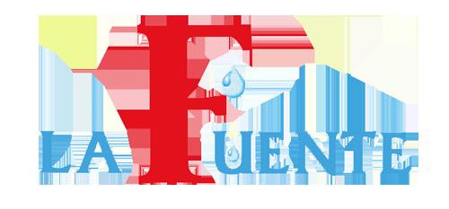 Residencia La Fuente