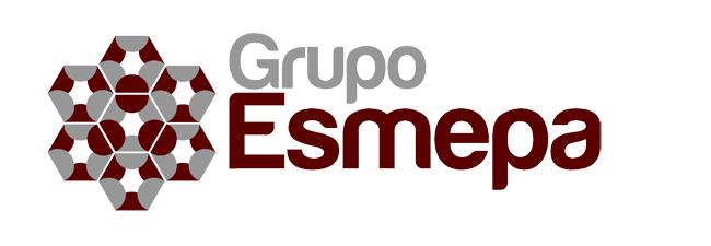 Grupo Esmepa
