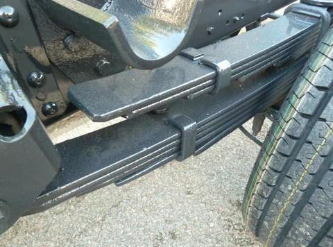 soldadura aluminio en palencia