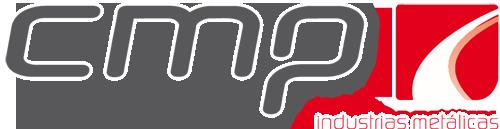Cmp Grupo Industrias Metálicas
