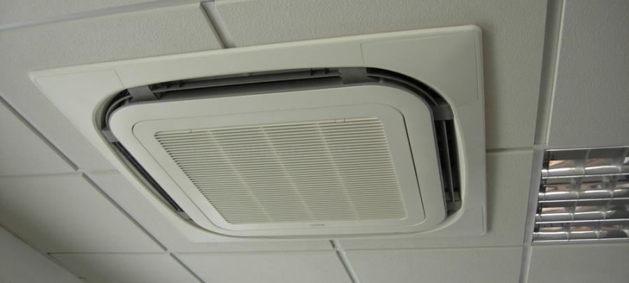 reparacion de calderas palencia