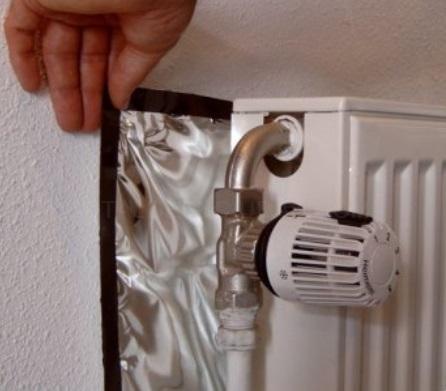 climatizacion en palencia