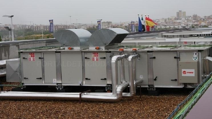 instalaciones de calefaccion palencia