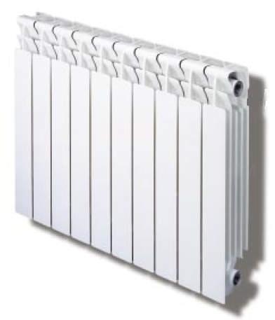 servicios energeticos palencia