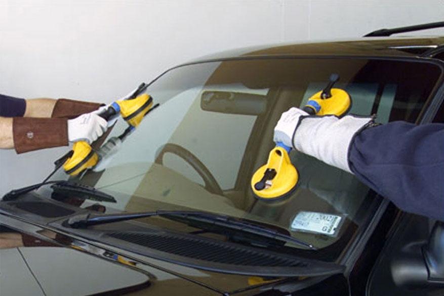 Reparación de Chapa para Vehículos palencia