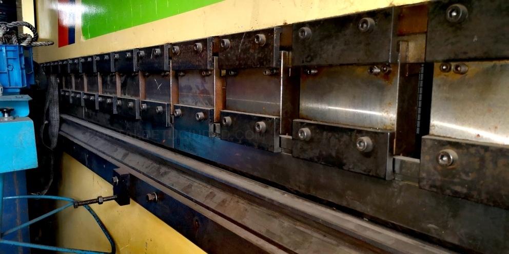 puertas comunidad palencia, puertas de garajes palencia