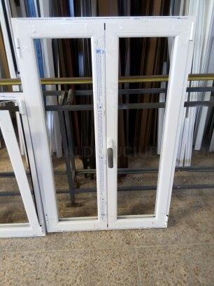 ventanas aluminio en palencia