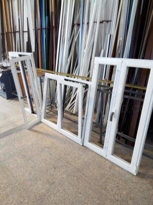 vidrios para ventanas palencia