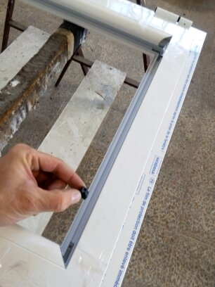 persianas para ventanas palencia