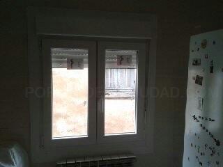 vidrio control solar palencia