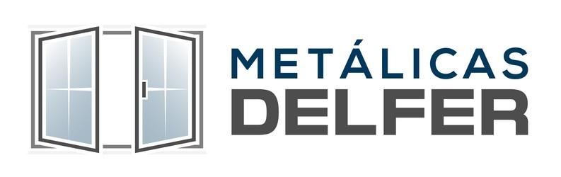 Metálicas DELFER