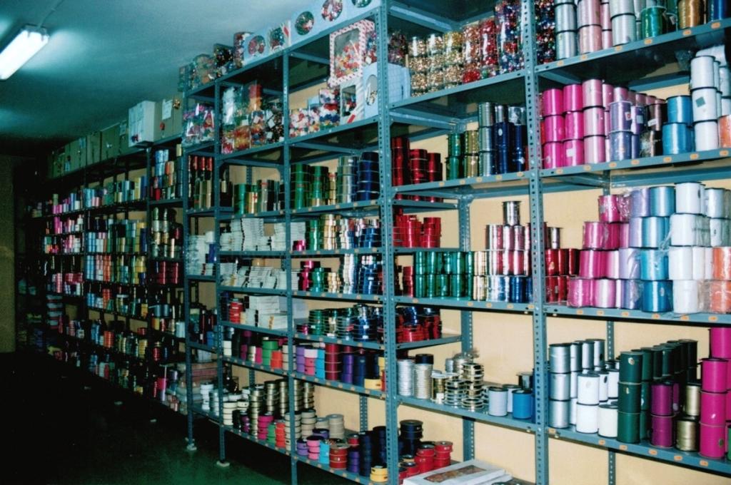 etiquetas textiles palencia, etiquetas precios palencia