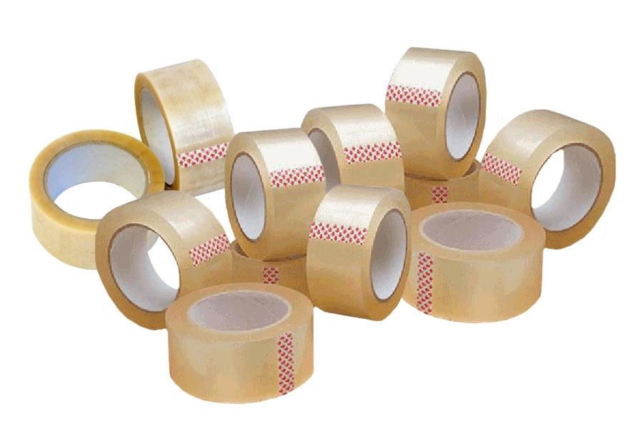 sobres de plastico palencia