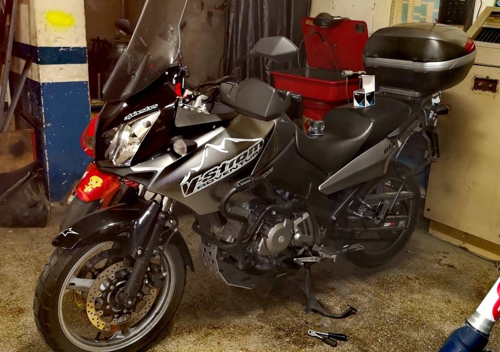 cascos moto palencia