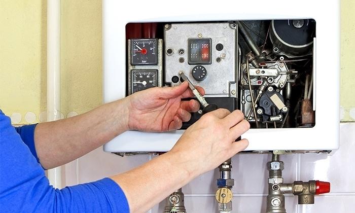 reparacion calderas palencia