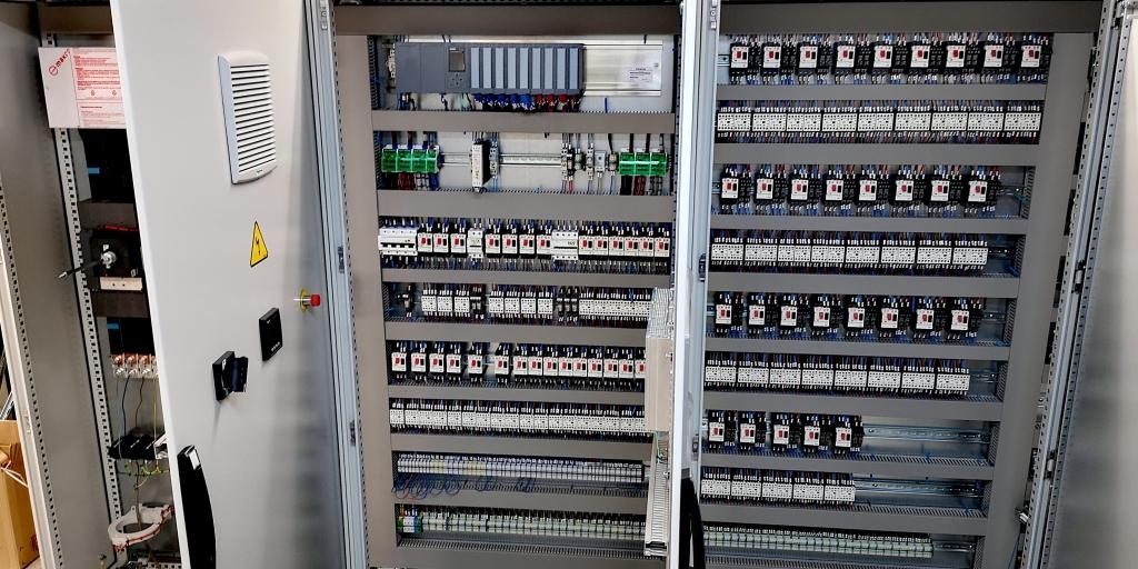 Instalaciones eléctricas de viviendas palencia