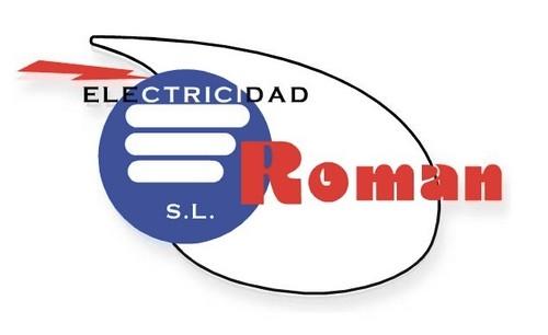 Electricidad Román