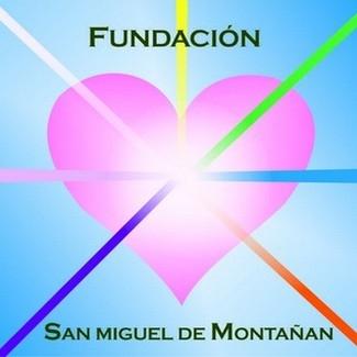 Fundación San Miguel de Montañan