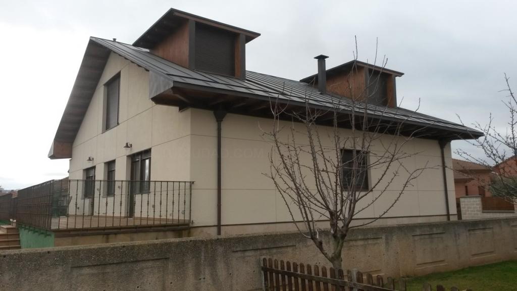 restauracion de monasterios palencia
