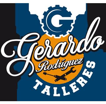 Talleres Gerardo Rodríguez