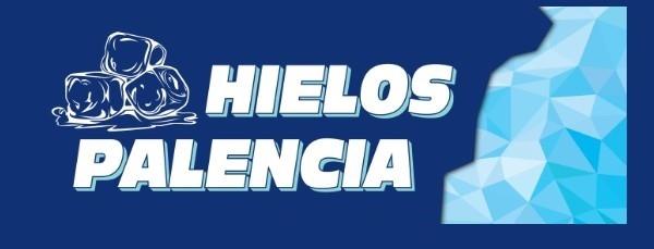 Hielos Palencia