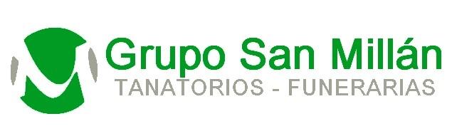 Grupo San Millán