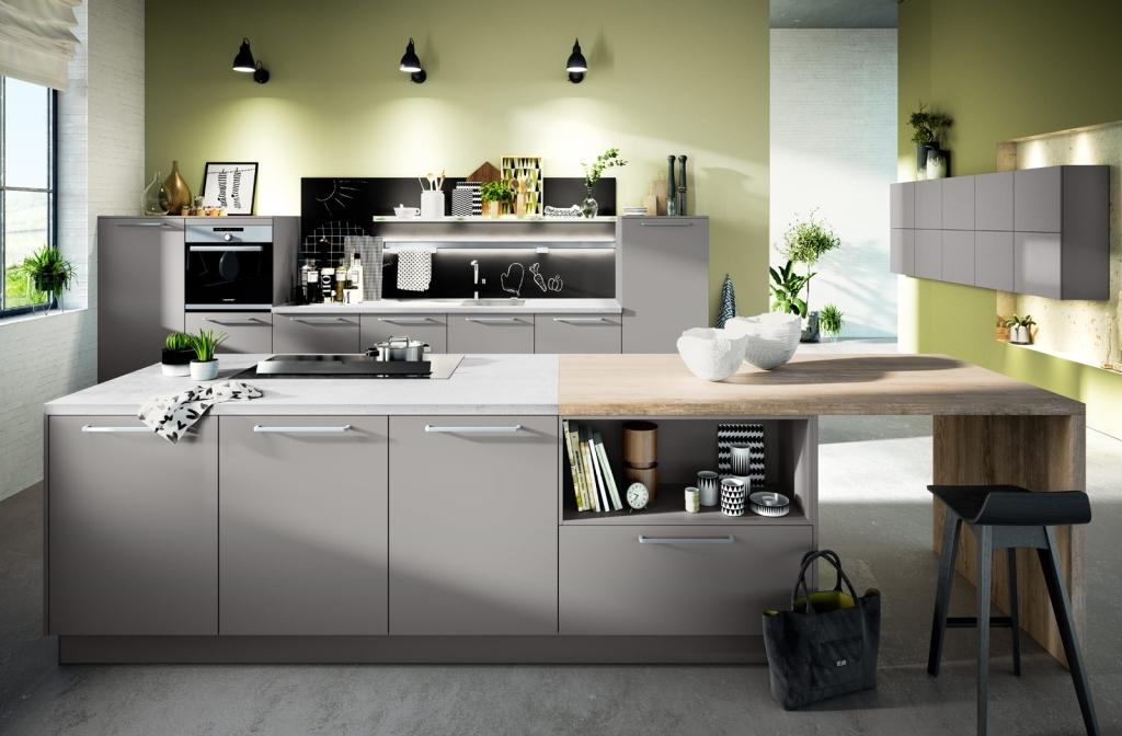 mobiliario cocina palencia
