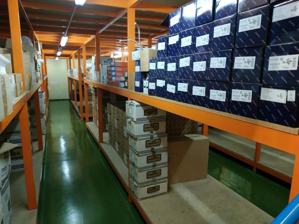 empresa Instaladora térmica en edificios palencia