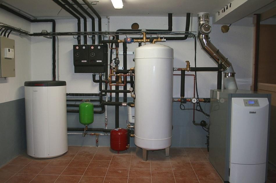 instalaciones gas palencia