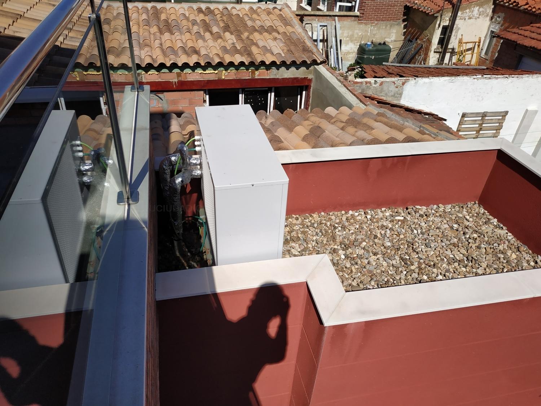 instalaciones biomasa palencia