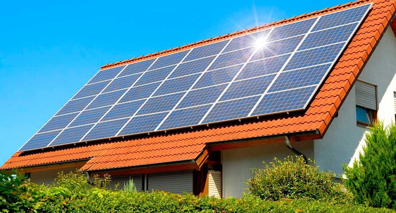 energia renovables palencia