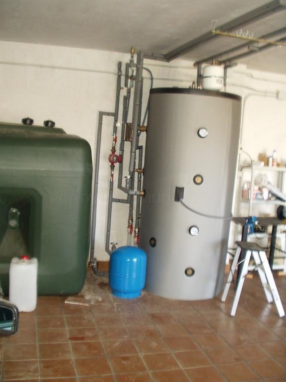 biomasa palencia