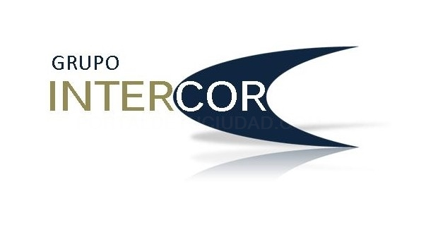 grupo intercor palencia