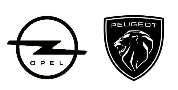 Aupasa Peugeot - Opel