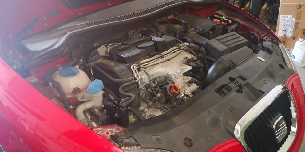 electricidad del automovil palencia
