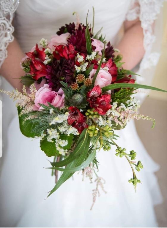 ramos novia palencia