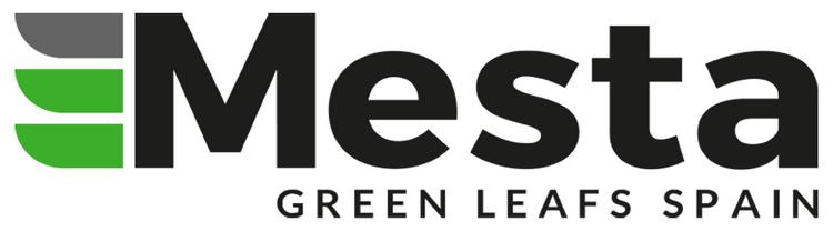 Mesta Green Leafs Spain