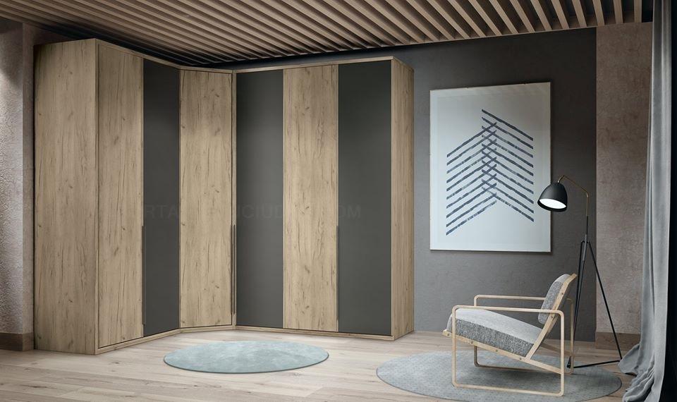 dormitorios modernos palencia