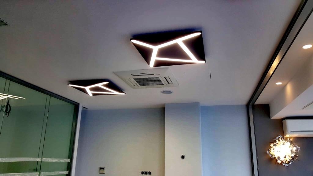 instalaciones electricas palencia