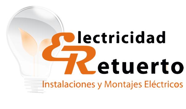 Electricidad Retuerto