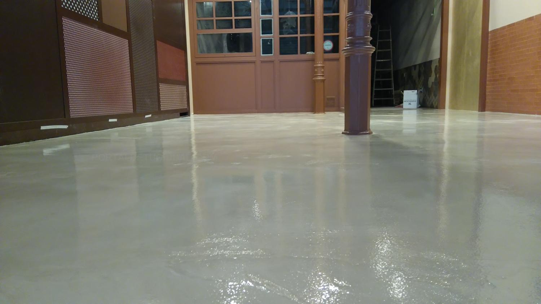 micro cemento palencia