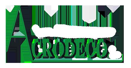 Acrodeco