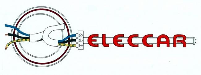 ELECCAR