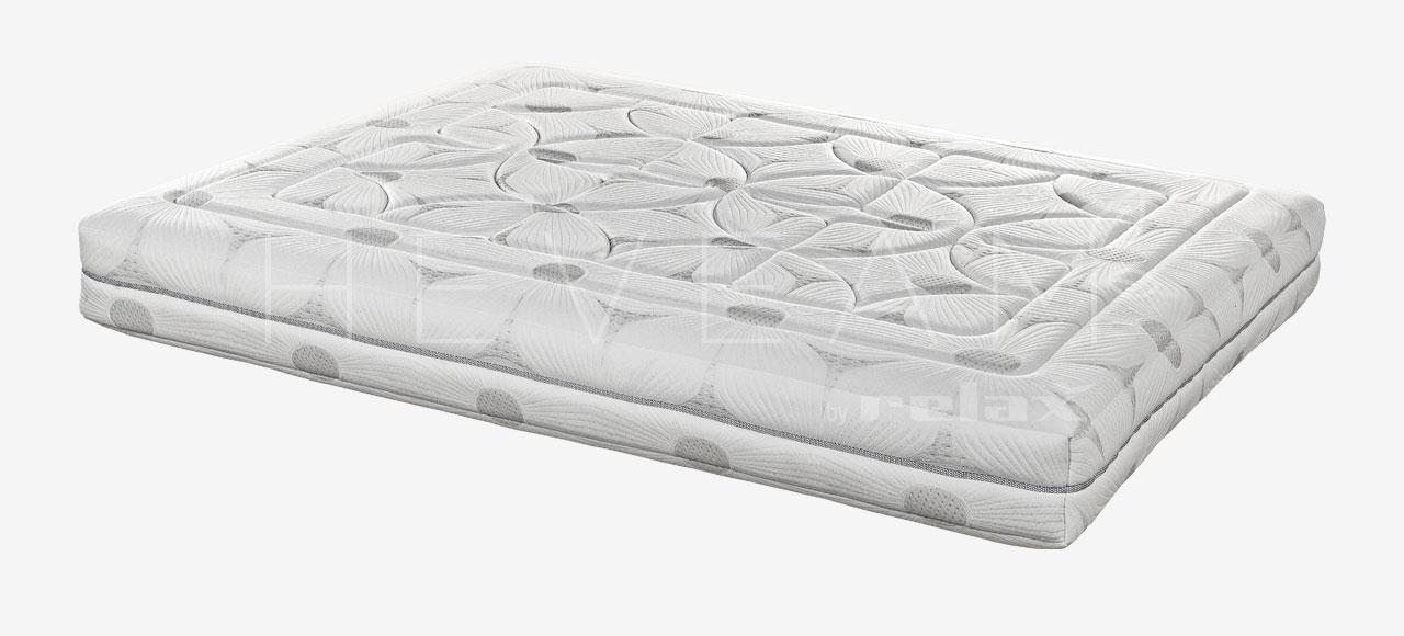 camas articuladas palencia