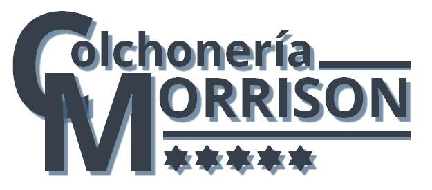 Colchonería Morrison