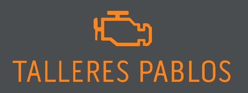 Talleres Pablos