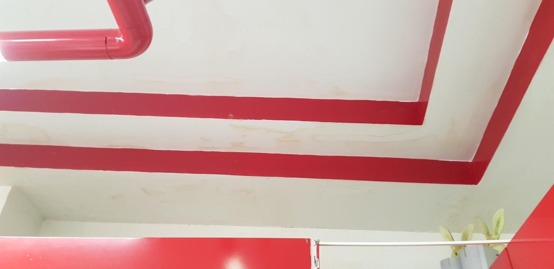 restauracion de fachadas palencia