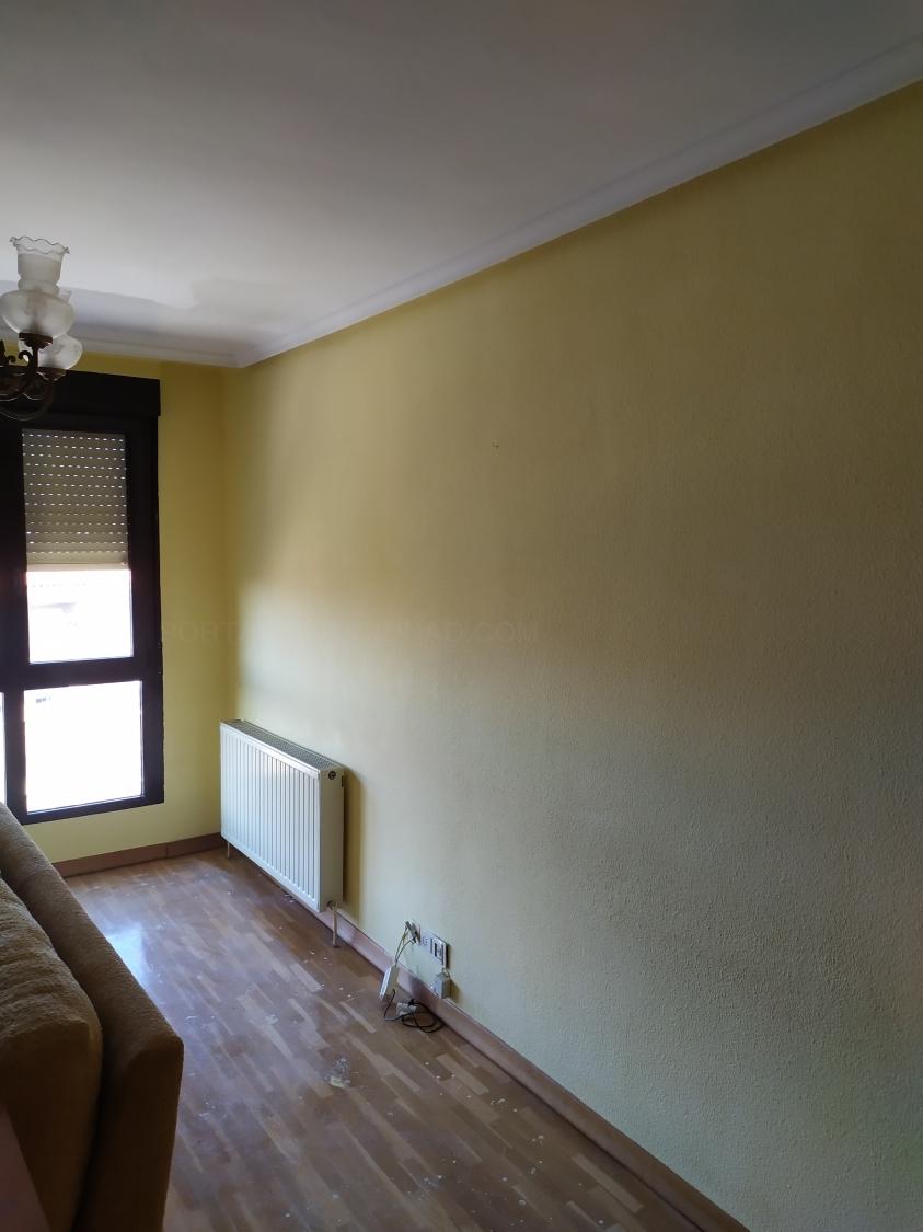 limpieza de fachadas palencia
