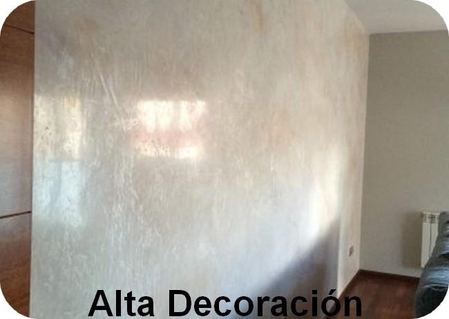 decoracion palencia