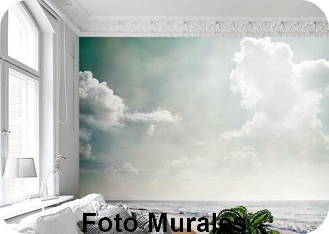 murales palencia